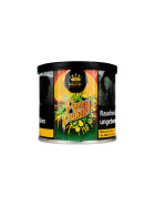 Holster - Pear Punch - 200g